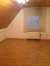 Nice STAND ALONE House in Binsfeld for rent in Spangdahlem, Germany