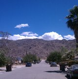 New Constructio.... SALE! in 29 Palms, California
