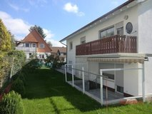 No finders fee big Apartment KL-City 4bedroom near Vogelweh with nice Terracce in Ramstein, Germany
