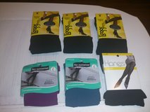 tights - women's in Spring, Texas