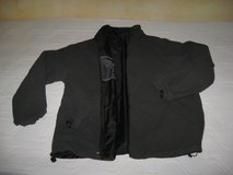 Fleece Jacket - Size L in Spangdahlem, Germany