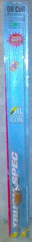 CB antenna Oil cooled coil/ brand new $19.99 ! in Fort Bliss, Texas