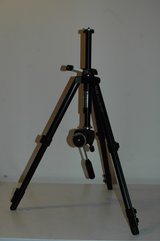 SLIK 444 Camera Tripod in Grafenwoehr, GE