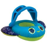 Sun canopy baby boat new in box in Bolingbrook, Illinois