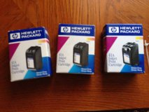 Ink Cartridges HP41 Color in Vacaville, California