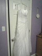 Wedding Dress in Todd County, Kentucky