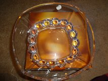 Feng Shui Chi Gong Crystal Bowl in Wheaton, Illinois