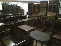 East Anglias trade source for Antiques ,visit us before you buy in Lakenheath, UK