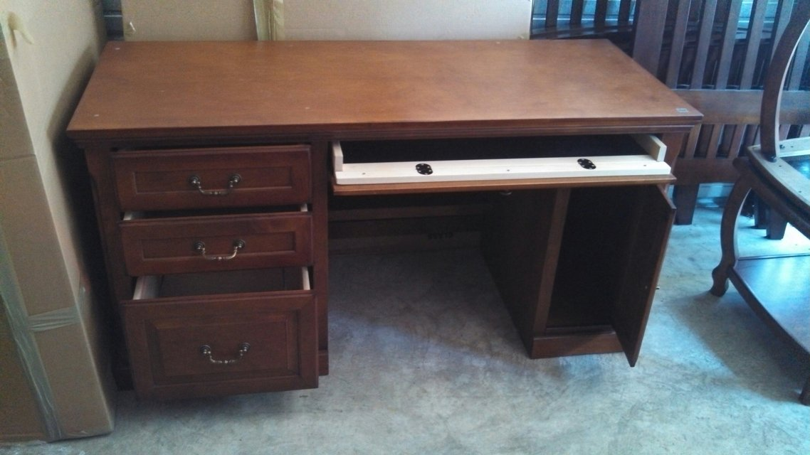 Craigslist furniture for sale in lake charles la for Affordable furniture lake charles la